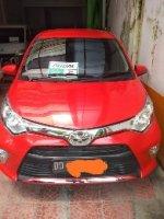 Mobil Bekas di Makassar 2020 2020 MobilBekas com