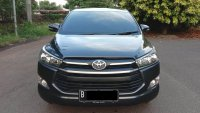 Toyota: Kijang Innova Reeborn G 2017 Manual (IMG-20190427-WA0029a.jpg)