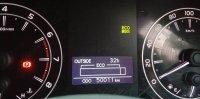 Toyota: Kijang Innova Reeborn G 2017 Manual (IMG-20190427-WA0030.jpg)