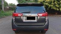 Toyota: Kijang Innova Reeborn G 2017 Manual (IMG-20190427-WA0028.jpg)