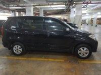 Toyota Avanza G 2011 (D.jpg)