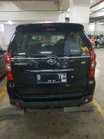 Toyota Avanza G 2011 (BE.jpg)