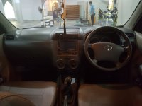 Toyota Avanza G 2011 (A.jpg)