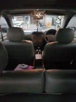 Toyota Avanza G 2011 (C.jpg)