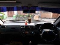 Toyota: Jual Mobil Kijang Nyaman Terawat dan Siap Pakai