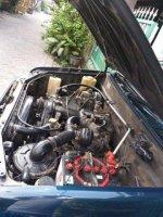Toyota: Jual Mobil Kijang Nyaman Terawat dan Siap Pakai (FGDN9802.jpg)