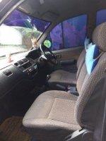 Toyota: Jual Mobil Kijang Nyaman Terawat dan Siap Pakai (BKYW4732.jpg)