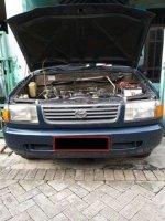 Toyota: Jual Mobil Kijang Nyaman Terawat dan Siap Pakai (JLJU4296.jpg)