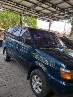 Toyota: Jual Mobil Kijang Nyaman Terawat dan Siap Pakai (LPWF6154.jpg)