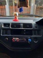 Toyota: Jual Mobil Kijang Nyaman Terawat dan Siap Pakai (NRSE5392.jpg)