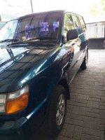 Toyota: Jual Mobil Kijang Nyaman Terawat dan Siap Pakai (QLTK2580.jpg)