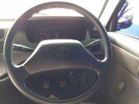 Toyota: Jual Mobil Kijang Nyaman Terawat dan Siap Pakai (VZBQ5521.jpg)