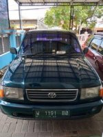 Toyota: Jual Mobil Kijang Nyaman Terawat dan Siap Pakai (XAYA8067.jpg)