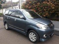 Toyota Avanza S 1.5 cc Th'2010 Automatic (2.jpg)