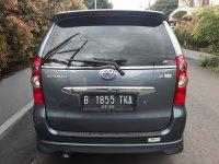 Toyota Avanza S 1.5 cc Th'2010 Automatic (3.jpg)