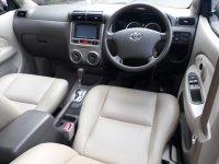 Toyota Avanza S 1.5 cc Th'2010 Automatic (6.jpg)