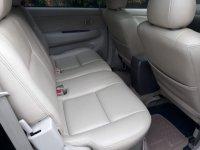 Toyota Avanza S 1.5 cc Th'2010 Automatic (8.jpg)