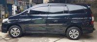 Jual Toyota: Kijang Innova 2015 G Luxury AT