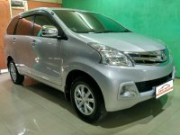 Toyota Allnew Avanza G 1.3 Automatic 2015 (20190123_094204.jpg)