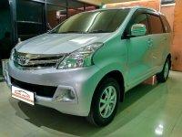 Toyota Allnew Avanza G 1.3 Automatic 2015 (20190123_094327.jpg)