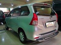 Toyota Allnew Avanza G 1.3 Automatic 2015 (20190301_091652.jpg)