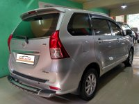 Toyota Allnew Avanza G 1.3 Automatic 2015 (20190301_091440.jpg)