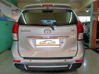 Toyota Allnew Avanza G 1.3 Automatic 2015 (20190301_091803.jpg)