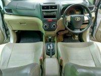 Toyota Allnew Avanza G 1.3 Automatic 2015 (IMG-20190123-WA0011.jpg)