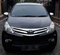Jual Toyota Avanza kondisi ISTIMEWA (1.jpg)