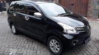 Jual Toyota Avanza kondisi ISTIMEWA (3.jpg)