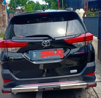 Dijual Toyota All New Rush 2018 (IMG_20190430_170931.jpg)