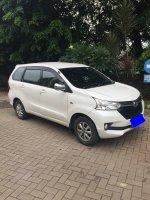 Toyota Avanza G 2015 Facelift Putih DP 6Jt Full Ori Pjk Pjg Tgn 1 (F5BE89EE-FEDB-4EE1-987C-FD70FE4D679B.jpeg)