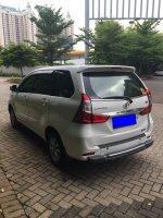 Toyota Avanza G 2015 Facelift Putih DP 6Jt Full Ori Pjk Pjg Tgn 1 (4644BB2D-FAAD-4254-AD35-43163747201F.jpeg)