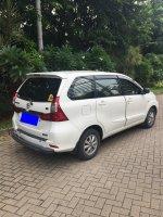 Toyota Avanza G 2015 Facelift Putih DP 6Jt Full Ori Pjk Pjg Tgn 1 (BB5D67F1-3A7B-4559-AEA6-C0132F3C825C.jpeg)