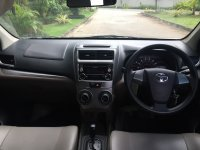 Toyota Avanza G 2015 Facelift Putih DP 6Jt Full Ori Pjk Pjg Tgn 1 (2E232BEE-CA95-4349-BF2B-3B52B169F0D1.jpeg)