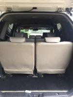 Toyota Avanza G 2015 Facelift Putih DP 6Jt Full Ori Pjk Pjg Tgn 1 (D63313CF-4A30-49A1-A3A8-D7EF86255F46.jpeg)