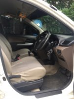 Toyota Avanza G 2015 Facelift Putih DP 6Jt Full Ori Pjk Pjg Tgn 1 (7472E36D-9820-4F61-8F12-6B3BBC02C874.jpeg)
