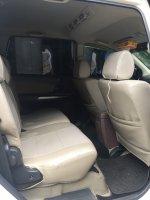 Toyota Avanza G 2015 Facelift Putih DP 6Jt Full Ori Pjk Pjg Tgn 1 (13C9D6FA-A61D-4A38-9DFA-37FEA016EB17.jpeg)