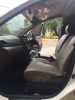 Toyota Avanza G 2015 Facelift Putih DP 6Jt Full Ori Pjk Pjg Tgn 1 (AA3934CF-F51C-403E-A480-C72CBEEEFB27.jpeg)