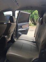 Toyota Avanza G 2015 Facelift Putih DP 6Jt Full Ori Pjk Pjg Tgn 1 (77E54CD2-C792-4B5D-A030-4E1160A3D897.jpeg)
