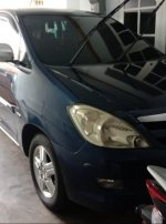 Jual Toyota: Kijang innova G. 2000