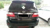 Toyota Fortuner: Mobil mulus dan mesin terawat dan harga nego (WhatsApp Image 2016-12-21 at 12.55.47.jpeg)