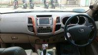 Toyota Fortuner: Mobil mulus dan mesin terawat dan harga nego (WhatsApp Image 2017-01-10 at 11.06.18 PM(2).jpeg)