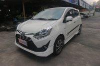 Toyota: [Jual] Agya G TRD 1.2 Manual 2017 Mobil Bekas Surabaya (IMG_1405.JPG)