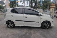 Toyota: [Jual] Agya G TRD 1.2 Manual 2017 Mobil Bekas Surabaya (IMG_1407.JPG)