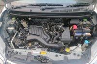 Toyota: [Jual] Agya G TRD 1.2 Manual 2017 Mobil Bekas Surabaya (IMG_1411.JPG)
