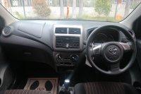 Toyota: [Jual] Agya G TRD 1.2 Manual 2017 Mobil Bekas Surabaya (IMG_1409.JPG)