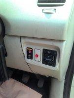 Toyota: innova diesel E PLUS (P_20161025_102521_1.jpg)