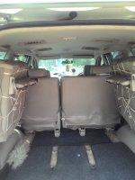 Toyota: innova diesel E PLUS (P_20161025_102457.jpg)