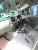 Toyota: innova diesel E PLUS (P_20161025_102435.jpg)